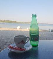 Caffe bar Balun