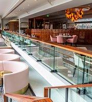 VIVI Restaurant and Bar