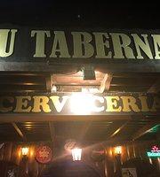 Tu Taberna