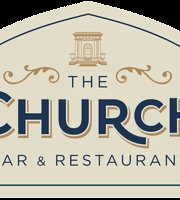 The Church Bar & Restaurant