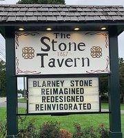 The Stone Tavern 1867