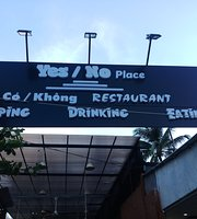 Yes & No Place Mui Ne