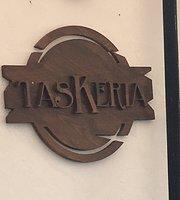 Taskeria