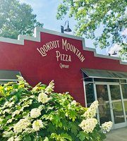 Lookout Mountain Pizza Company