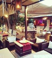 FEEL Ibiza