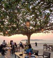 The Manabu