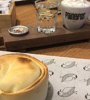 Paineiras Café