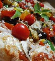 Pizzas Lino