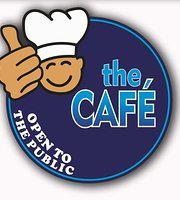 The Cafe at Airsprung