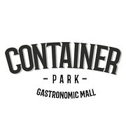 Container Park Celaya