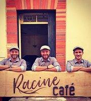 Racine Cafe