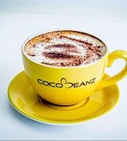 Cocobeanz