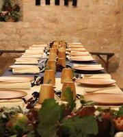 Taverna del Terziere del Castello