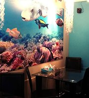 Restaurante Submarino Empanadas