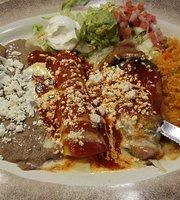 Tacos Y Mariscos Vallarta