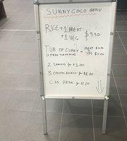 Sunny Coco Organic Desserts