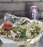 El Morro Tacos