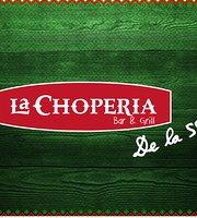 La Choperia