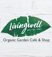 Livingwell