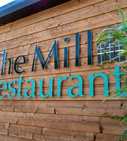 ‪The Mill at Millbrook‬