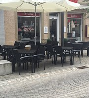 Bistro Cafe Trofa