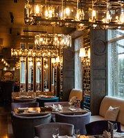 Russian Manchester Restaurant