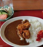 Kanogawa-So Restaurant