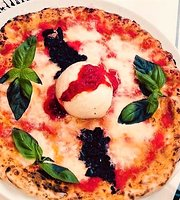 Pizzeria Gennaro Esposito Bra