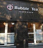 O'Bubble Tea