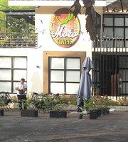 Moro Cafe