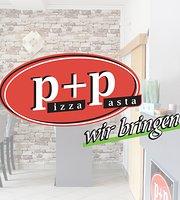Pizza + Pasta Tübingen