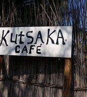 Kutsaka Cafe
