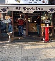 Chiosco Bar Al Torchio