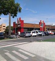KFC Los Arcos