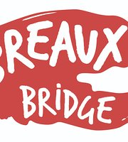Breaux Bridge