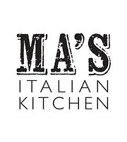 MA'S Italian Kitchen