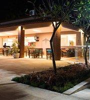 Restaurante Dedo de Moca