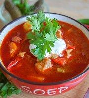 Soepa Soup