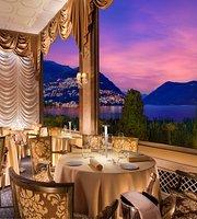 I Due Sud, Ristorante a Lugano