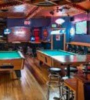 Attic Bar & Bistro