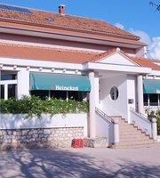 "Restaurant ""U Sime"""
