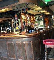 The Providence Inn