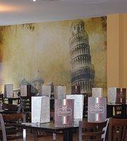 Sorriso Restaurant & Bar