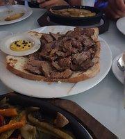 Didim Fener Restaurant