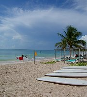 Aal Bay Beach Wellness Resort Updated 2018 Prices All Inclusive Reviews Riviera Maya Mexico Tripadvisor