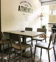 Athenea