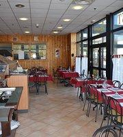 Brasserie du Lion de Saint-Marc