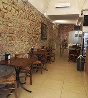 Florence Gran bar