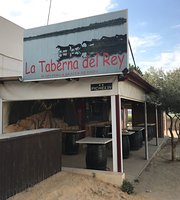 La Taberna Del Rey