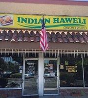 Indian Haweli